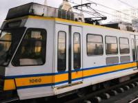 Ikot Manila LRT