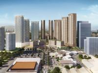 Arcovia City Pasig City