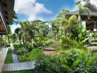 Preziosa Botanic Park & Farm Resort